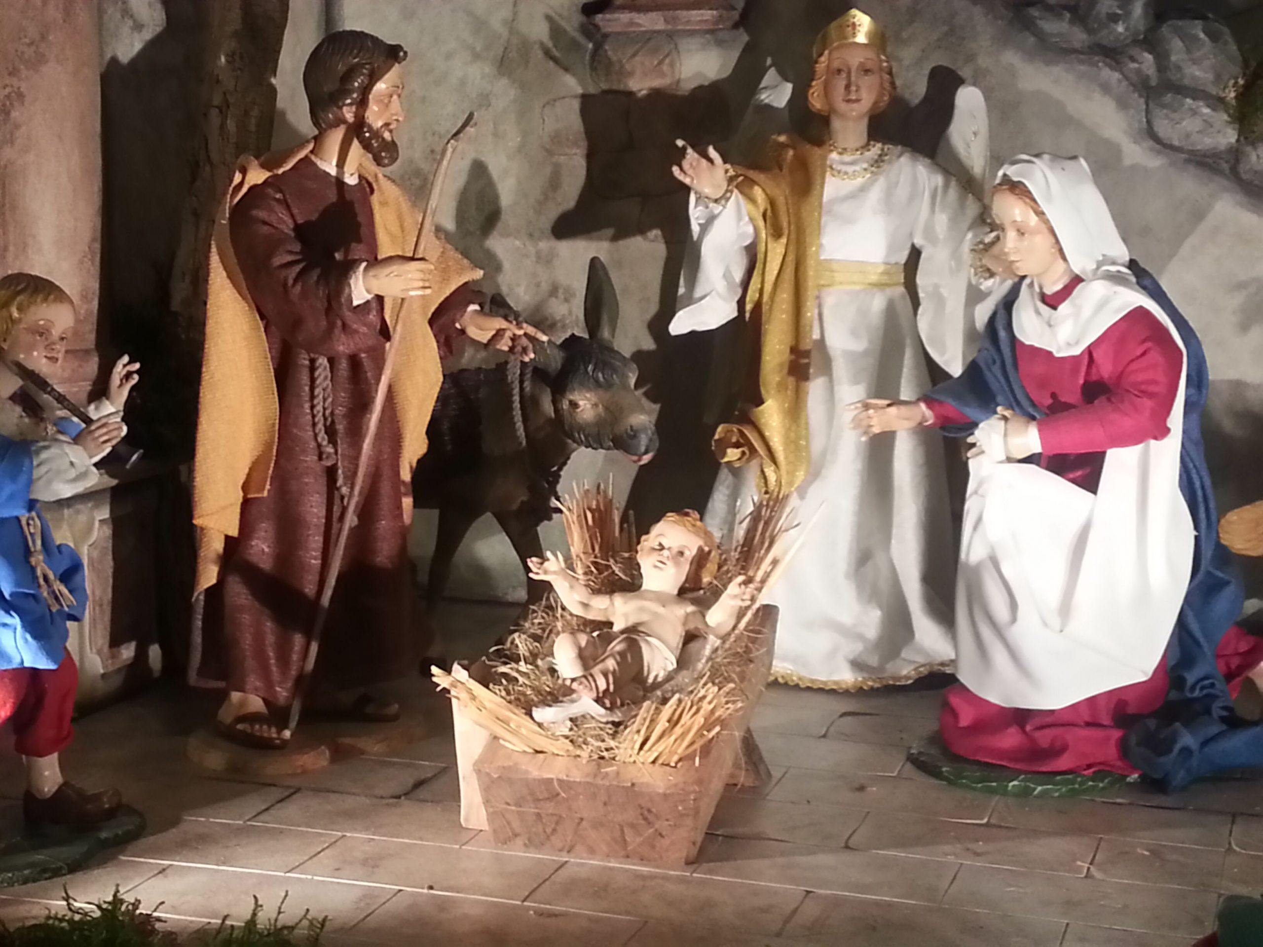 Weihnachtspost an Kunden: Bitte nicht wie alle Jahre!