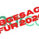 BarCamp Limburg 2020 abgesagt