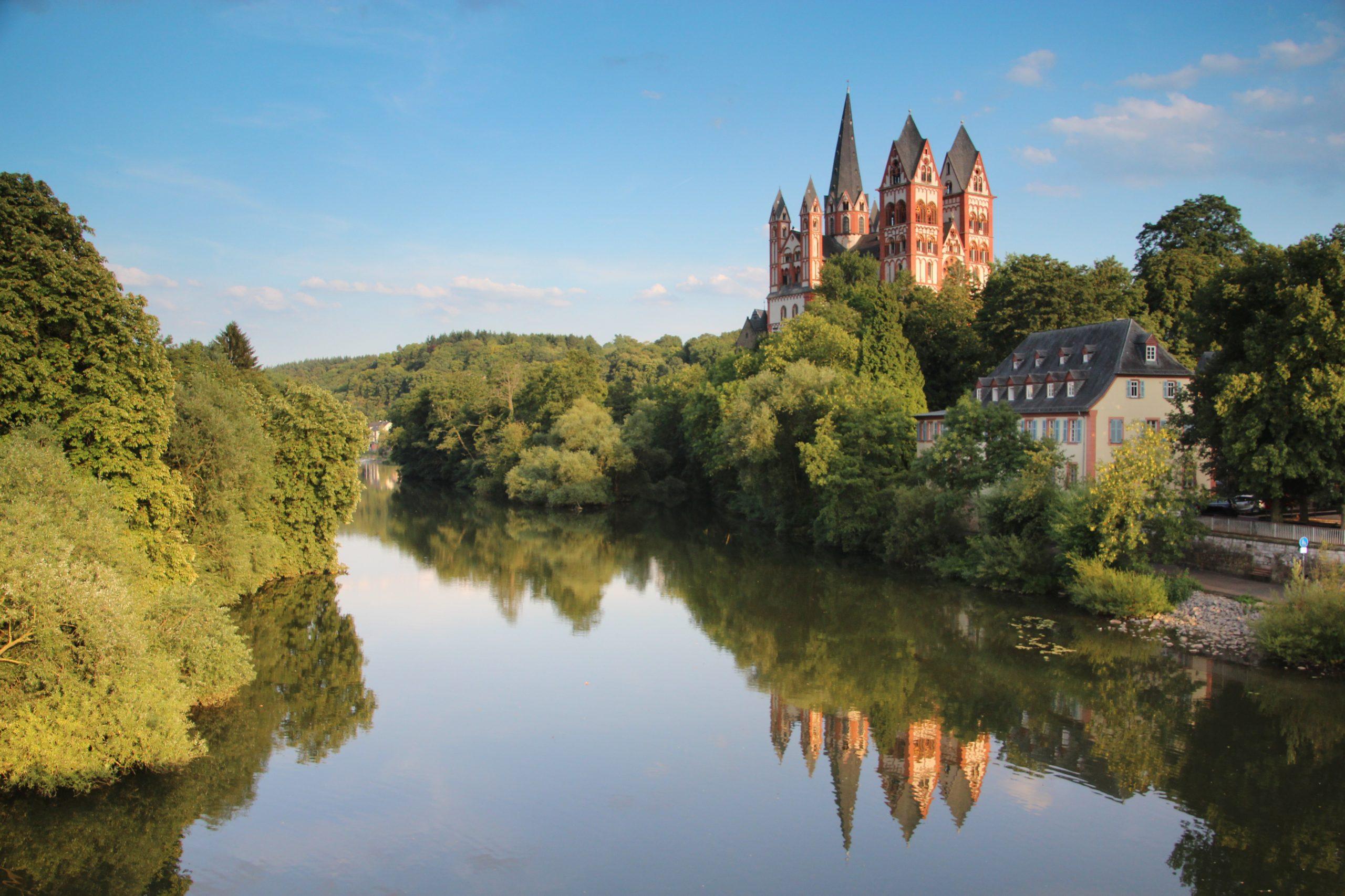 PunkteABC: Limburg an der Lahn von A bis Z